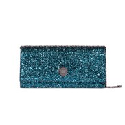 Jimmy choo - FIE CLUTCH