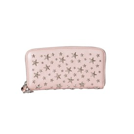 JIMMY CHOO - FILIPA WALLET