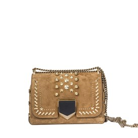 JIMMY CHOO - LOCKETT PETITE