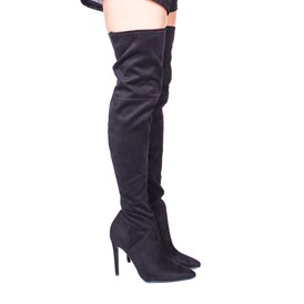 KENDALL+KYLIE - AYLA BOOTS