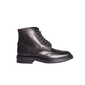 Saint Laurent Paris - WILLIAM BOOTS