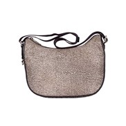 Borbonese - LUNA BAG SMALL