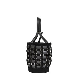 ALEXANDER WANG - BORSA ROXY MINI BUCKET