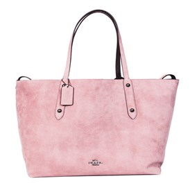 Coach - REVERSIBLE LARGE MARKET TOTE