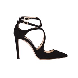 Jimmy choo - LANCER 100 SANDALS