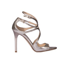 Jimmy choo - LANG SANDALS