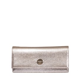 Jimmy choo - BORSA CLUTCH FIE