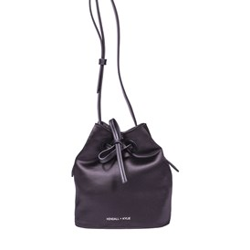 KENDALL+KYLIE - LADIE MICRO SHOULDER BAG