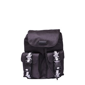 KENDALL+KYLIE - ASHLEY BACKPACK