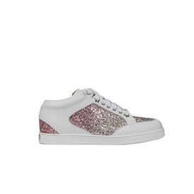 Jimmy choo - MIAMI SNEAKERS