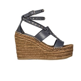 JIMMY CHOO - DANICA WEDGES