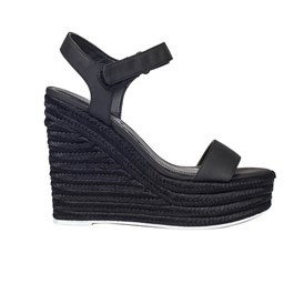 KENDALL+KYLIE - GRAND WEDGES
