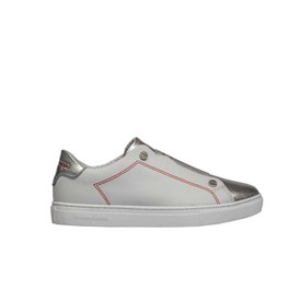 Borbonese - SNEAKERS LINEA STRETCH