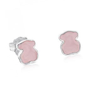 Tous  - New Color earrings