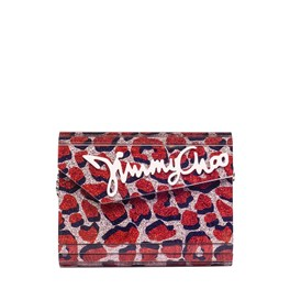 Jimmy choo - CANDY CLUTCH