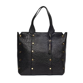 Jimmy choo - LOCKETT SHOPPER