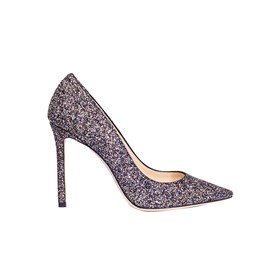 Jimmy choo - ROMY 100