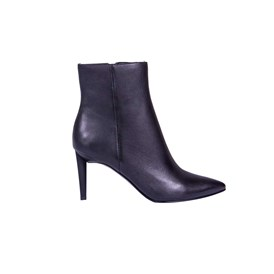 KENDALL+KYLIE - ZOE ANKLE BOOTS