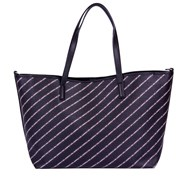 KARL LAGERFELD - K/STRIPE SHOPPER LOGATA