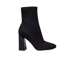 KENDALL+KYLIE - TINA ANKLE BOOTS