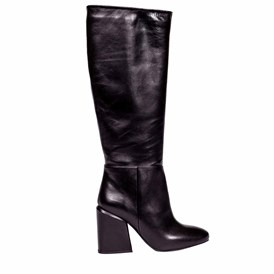 KENDALL+KYLIE - NENA BOOTS
