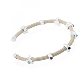 Tous - BRACCIALE SUPER POWER
