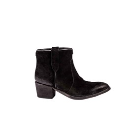DLRBOUTIQUE.COM - STIVALETTO ISABEL