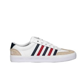 KSWISS - ADDISON SNEAKERS