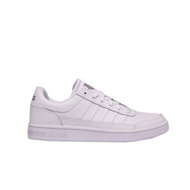 KSWISS - SNEAKERS COURT CHASSEUR