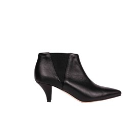 DLRBOUTIQUE.COM - STIVALETTO KATE