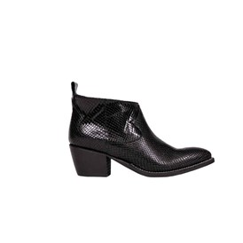 DLRBOUTIQUE.COM - TEXANO VIOLA TEX