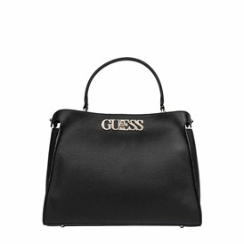 Guess - BORSA UPTOWN CHIC GRANDE