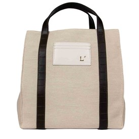 L'AUTRECHOSE - shopping bag media