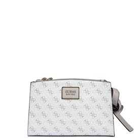 Guess - TRACOLLA TYREN MINI