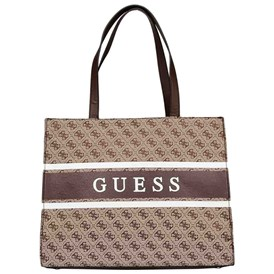 Guess - SHOPPING